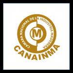 Cámara Nacional de la Industria Maderera