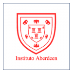 Instituto Aberdeen