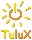 Tulux (DR) 2016